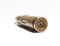 Leef munitie stock afbeeldingen