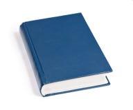 Leeg boek royalty-vrije stock fotografie