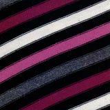 Leeg van de stoffen textil textuur patroon als achtergrond Royalty-vrije Stock Afbeeldingen