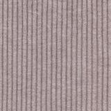 Leeg van de stoffen textil textuur patroon als achtergrond Royalty-vrije Stock Afbeelding
