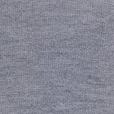 Leeg van de stoffen textil textuur patroon als achtergrond Royalty-vrije Stock Foto's