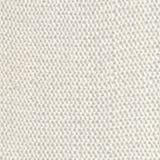 Leeg van de stoffen textil textuur patroon als achtergrond Stock Afbeelding