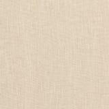 Leeg van de stoffen textil textuur patroon als achtergrond Royalty-vrije Stock Fotografie