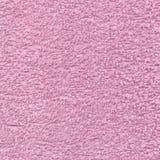 Leeg van de stoffen textil textuur patroon als achtergrond Royalty-vrije Stock Foto