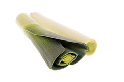 Leek Stock Photos