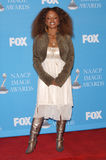 Leela James Stock Photography