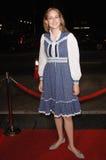 Leelee Sobieski Royalty Free Stock Photos