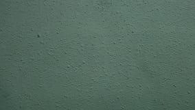 Leere Wand mit Punkten Stockbilder