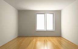 decke stock illustrationen vektors klipart 36 326 stock illustrations. Black Bedroom Furniture Sets. Home Design Ideas