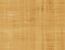 Leerer Rusty Vintage Paper Texture. Schmutz-Hintergründe Lizenzfreie Stockbilder