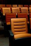 Leerer Sitz Lizenzfreie Stockbilder