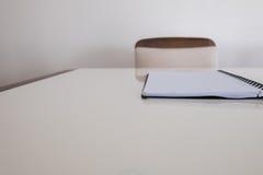 Leerer Sitz Stockbilder