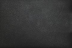 Leertextuur Stock Fotografie