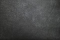 Leertextuur Royalty-vrije Stock Fotografie