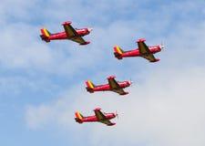 LEEUWARDEN, DIE NIEDERLANDE - 10. JUNI 2016: Rote Teufel Belgiens Stockfotos