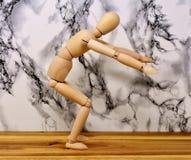 Leg, Hand, Arm, Joint Stock Photo