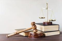 legal Imagen de archivo