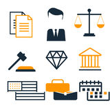 Legal compliance deal protection and copyright regulation. Copyright legal, protection and regulation, regulate compliance agreeme Royalty Free Stock Photo