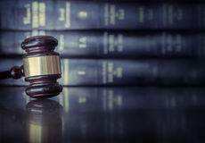 Legal law concept image stock images