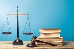 Legal. Lawyer scale gavel attorneys background trial royalty free stock photos