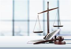 legale immagine stock