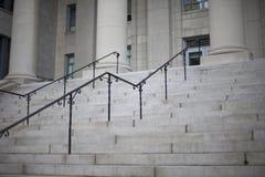 Legale Treppe Stockbilder