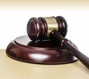 Legalny prawa pojęcia wizerunek zdjęcie royalty free