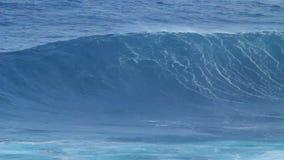 Lege Oceaangolf