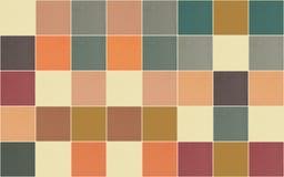 Legen Sie Beschaffenheit für einen modernen Innenraum mit Teppich aus stockfotos
