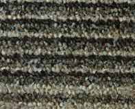 Legen Sie Beschaffenheit mit Teppich aus Lizenzfreie Stockbilder