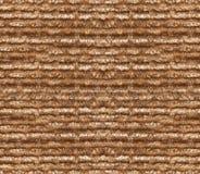 Legen Sie Beschaffenheit mit Teppich aus Stockfotos