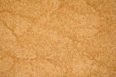 Legen Sie Beschaffenheit mit Teppich aus Stockbild