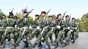 Legia honor Tajlandia zbiory