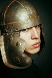 Legionary Stock Images