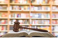 legislação imagem de stock royalty free