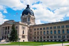 Legislatura Imagens de Stock Royalty Free