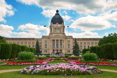 Legislature Royalty Free Stock Images