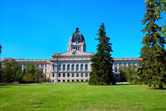 Legislature Royalty Free Stock Photos