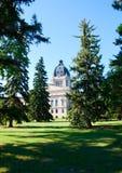 Legislature Stock Photography