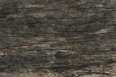 Legname grezzo, recinto a stecche di legno o fondo della parete dell'assicella immagine stock libera da diritti