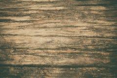 Legname grezzo, recinto a stecche di legno o fondo della parete dell'assicella fotografie stock