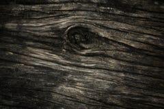 Legname grezzo, recinto a stecche di legno o fondo della parete dell'assicella immagini stock libere da diritti