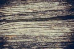 Legname grezzo, recinto a stecche di legno o fondo della parete dell'assicella immagine stock