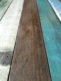 legno Immagine Stock