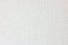 Legno bianco Immagine Stock Libera da Diritti