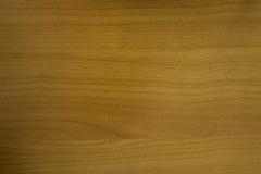 legno del fondo Fotografia Stock