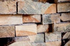 legno del fondo immagine stock