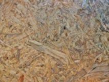 legno del fondo Fotografia Stock Libera da Diritti