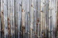 Legno del fondo il vecchio e blackground classico Priorità bassa piacevole Fotografie Stock Libere da Diritti