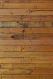 Legno del granaio di Brown delle pareti per fondo Fotografie Stock